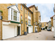 Property To Rent In London L2L2535-403