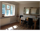 Property To Rent In London L2L28-107