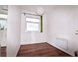 Student To Rent In East Finchley L2L288-625