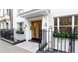 Flats And Apartments To Rent In London L2L288-688