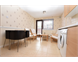 Property To Rent In London L2L288-696