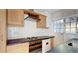 Flats And Apartments To Rent In Brompton L2L288-720