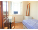 Flatshare To Rent In London L2L3269-1491