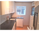 Property To Rent In London L2L3269-1526