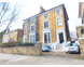 Property To Rent In London L2L3269-1528