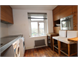 Flats And Apartments To Rent In London L2L3336-122