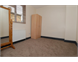 Rent In Tooting L2L3476-100