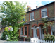 Property To Rent In London L2L3476-388