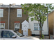 Property To Rent In London L2L3476-382
