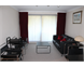 Property To Rent In London L2L3681-526