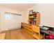 Student To Rent In London L2L3681-553