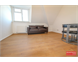 Rent In London L2L3681-680