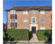 Rent In Hampstead Garden Suburb L2L3681-708