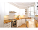 Flats And Apartments To Rent In London L2L388-203