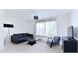Flats And Apartments To Rent In Brompton L2L388-1033
