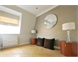 Knightsbridge Rental Property L2L388-1092