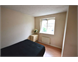 Student To Rent In Millwall L2L3914-1547