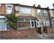 Property To Rent In London L2L3914-1435