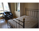 Flatshare To Rent In London L2L3914-1494