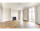 Flats And Apartments To Rent In London L2L3948-320