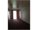 House To Rent In London L2L395-2181