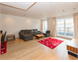Property To Rent In London L2L399-267