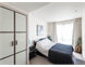 Flats And Apartments To Rent In West Brompton L2L399-207