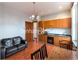 Flats And Apartments To Rent In London L2L403-190