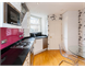 Flats And Apartments To Rent In Brompton L2L404-182