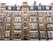 London Rental Property L2L404-182