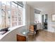 Property To Rent In London L2L404-179