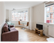 Flats And Apartments To Rent In London L2L404-179