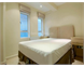 Flats And Apartments To Rent In London L2L404-108