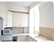Flats And Apartments To Rent In London L2L404-113