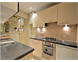 Flats And Apartments To Rent In London L2L404-150
