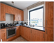 Flats And Apartments To Rent In London L2L404-311