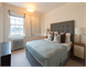 Flats And Apartments To Rent In Brompton L2L404-368