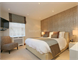 Flats And Apartments To Rent In Knightsbridge L2L404-419