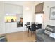 Property To Rent In London L2L404-455