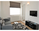 Flats And Apartments To Rent In London L2L404-455