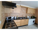Rent In Plumstead L2L408-149