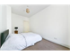 Rent In Covent Garden L2L413-556