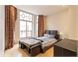 Flats And Apartments To Rent In Marylebone L2L413-549