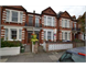 London Rental Property L2L4140-100