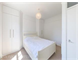 Flats And Apartments To Rent In Stockwell L2L416-528