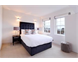 Flats And Apartments To Rent In London L2L417-590