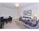 Flats And Apartments To Rent In London L2L417-589