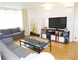 Property To Rent In London L2L421-743