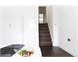 Flats And Apartments To Rent In Hammersmith L2L421-760