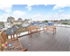 Flats And Apartments To Rent In London L2L421-671